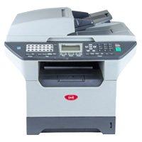 Imprimante Multifunctionala