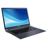Laptopuri noi