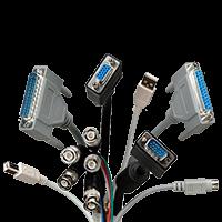 Cabluri si Adaptoare