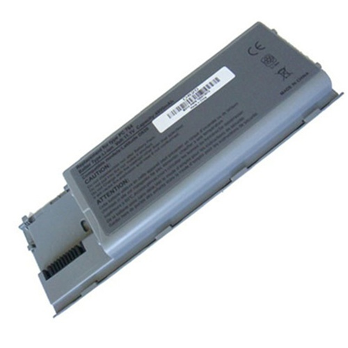 Baterie Replacement Dell Latitude D620/630