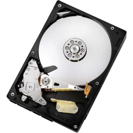 "HDD 320 GB S-ATA 2 Hitachi 3,5"""