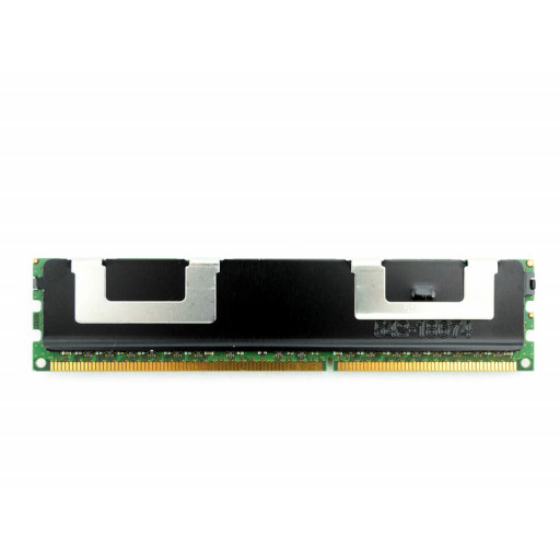 Memorie DDR3 REG 4GB 1333 MHz Micron Technology - second hand
