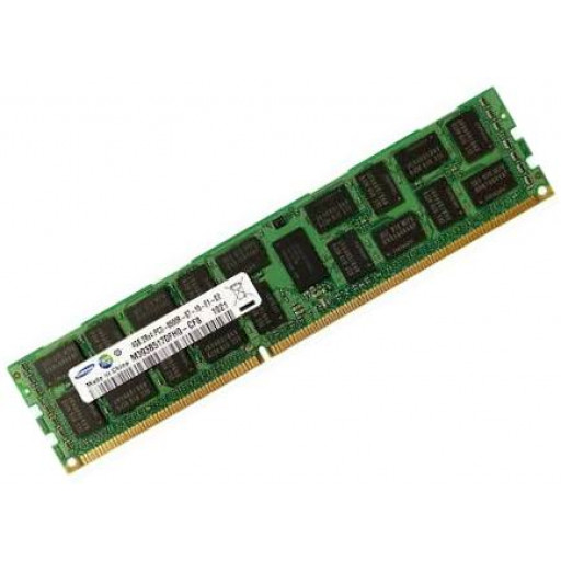 Memorie DDR3 REG 8GB 1333 MHz Samsung