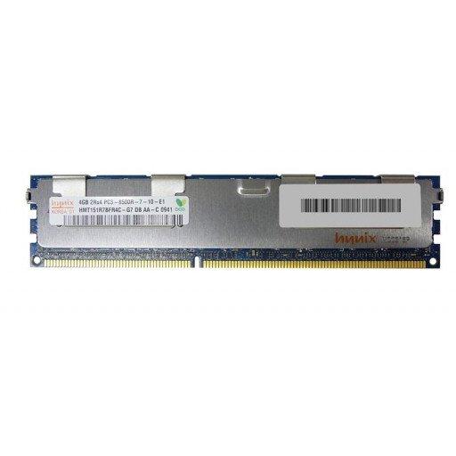 Memorie DDR3 REG 4GB 1066 MHz Elpida - second hand