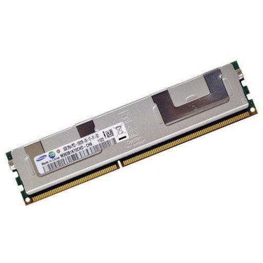 Memorie DDR3 REG 4GB 1066 MHz Samsung - second hand