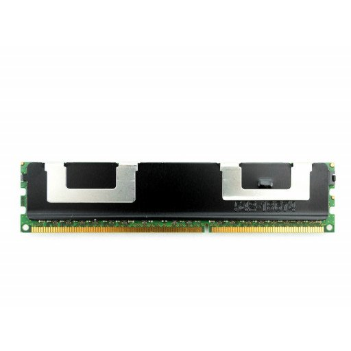 Memorie DDR3 REG 4GB 1600 MHz Micron Technology - second hand