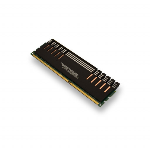 Memorie DDR3 4GB 2133 MHz Patriot Viper Xtreme - second hand