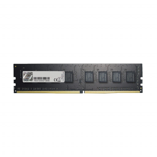 Memorie DDR4 4GB 2133 MHz G.Skill Value F4-2133C15S-4GNT - open box