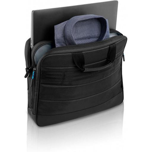 "Geanta laptopDell Pro PO1420C 14"" 1000032959"