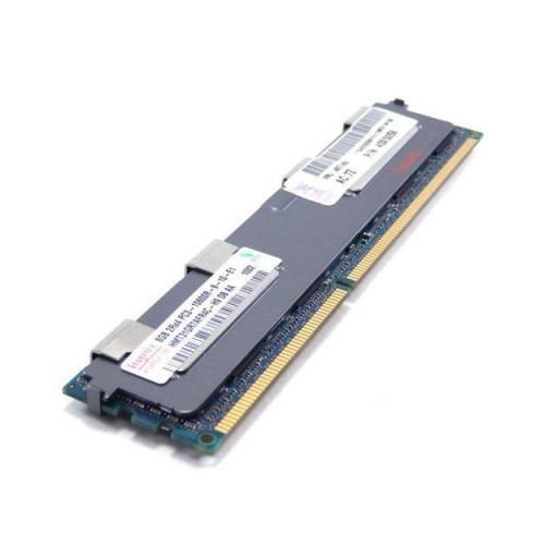 Memorie DDR3 REG 8 GB 1333 MHz Hynix