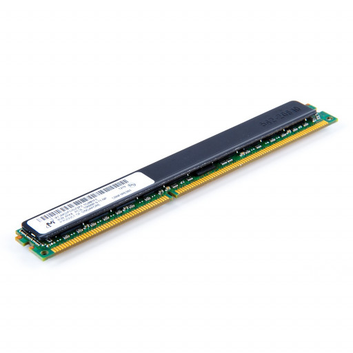 Memorie DDR3 REG 8GB 1333 MHz Micron - second hand