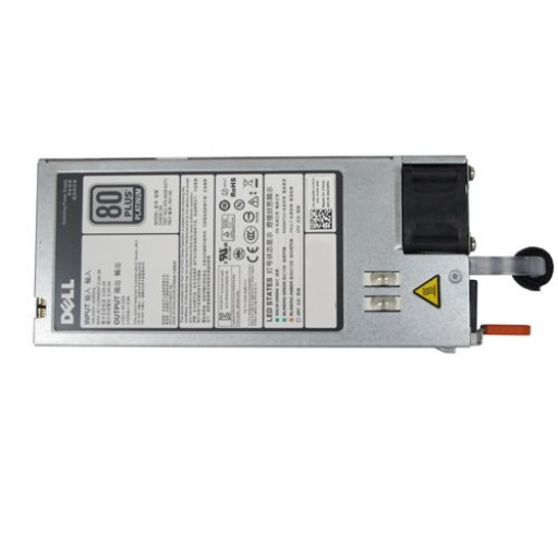 Power Supply, 550W, Hot-plug - Kit for R430