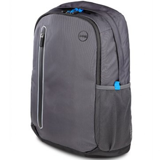 Dell Urban Backpack 15, up to 15.6-inch