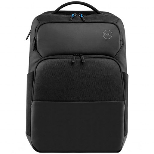 Dell Pro Backpack 17 – PO1720P – Fits most laptops up to 17""