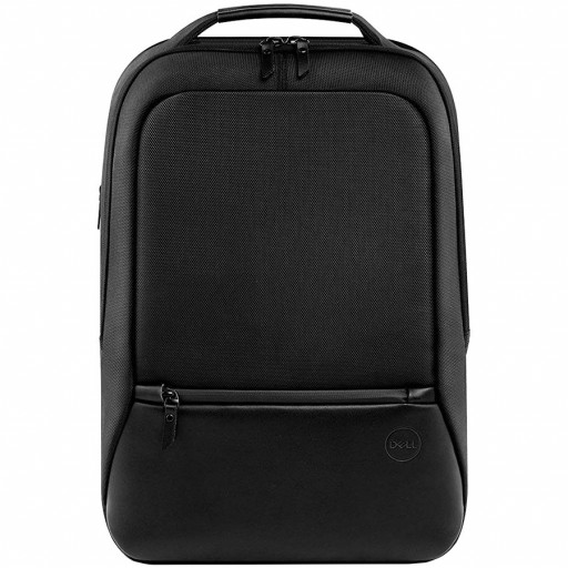 """Dell Premier Slim Backpack 15 - PE1520PS - Fits most laptops up to 15"""""""