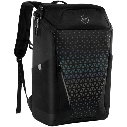 """Dell Gaming Backpack 17, GM1720PM, Fits most laptops up to 17"""""""