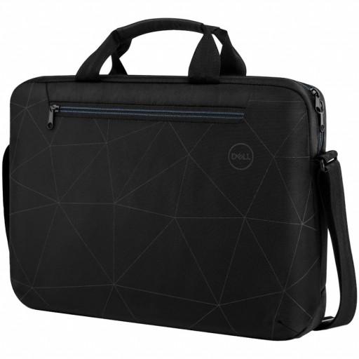 Dell Essential Briefcase 15 – ES1520C