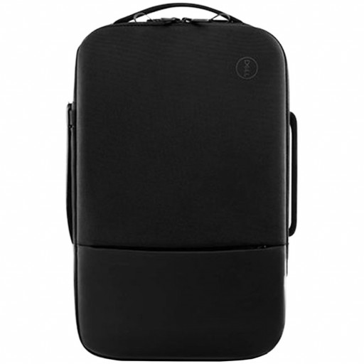 Dell Pro Hybrid Briefcase Backpack 15 - PO1521HB