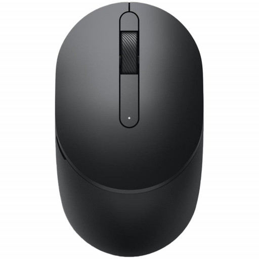 Dell Mobile Wireless Mouse - MS3320W - Titan Gray
