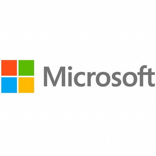 Microsoft 365 Family English EuroZone Subscr 1YR Medialess P6
