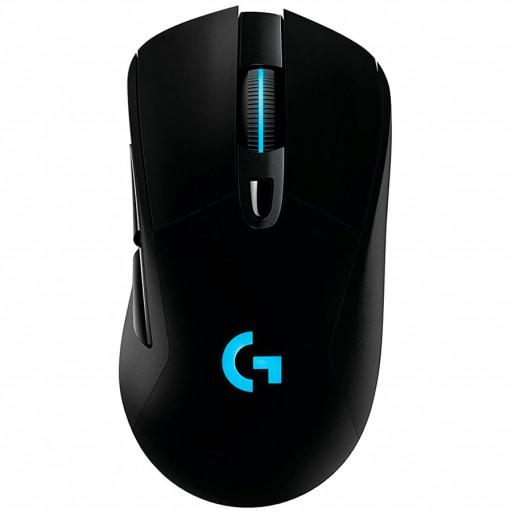 LOGITECH G703 HERO Gaming Mouse EWR2