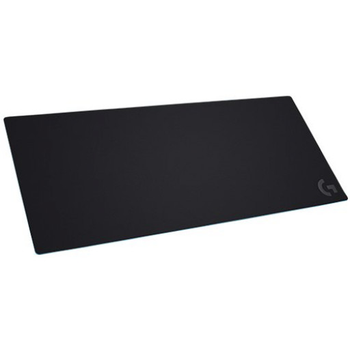 LOGITECH XL Gaming Mouse Pad G840 - EER2