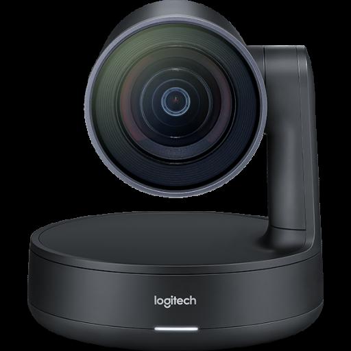 Rally Camera - BLACK - USB - PLUGG - EMEA