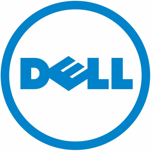 NPOS - Dell Memory Upgrade - 8GB - 1RX8 DDR4 UDIMM 2666MHz ECC