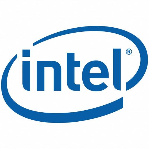 Intel RAID Maintenance Free Backup AXXRMFBU5, Single