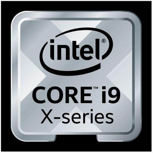 Intel CPU Desktop Core i9-10980XE (3.0GHz, 24.75MB, LGA2066) box