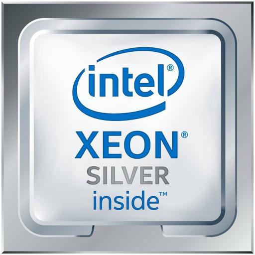 Intel CPU Server 10-core Xeon 4210R (2.40 GHz, 13.75M, FC-LGA3647) box
