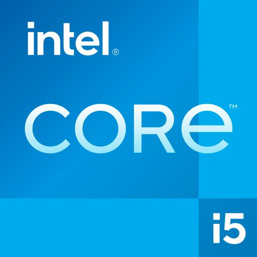 Intel CPU Desktop Core i5-11600 (2.8GHz, 12MB, LGA1200) box