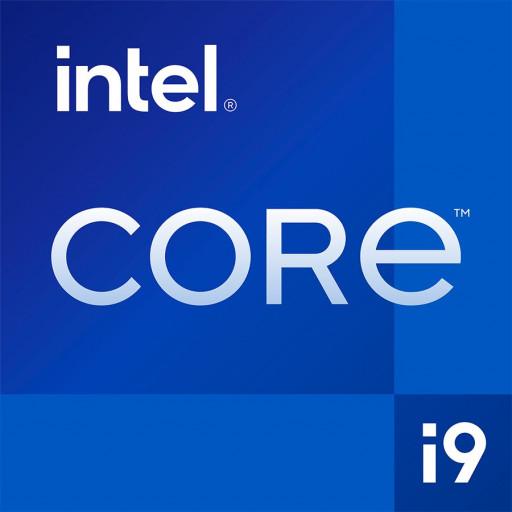 Intel CPU Desktop Core i9-11900F (2.5GHz, 16MB, LGA1200) box