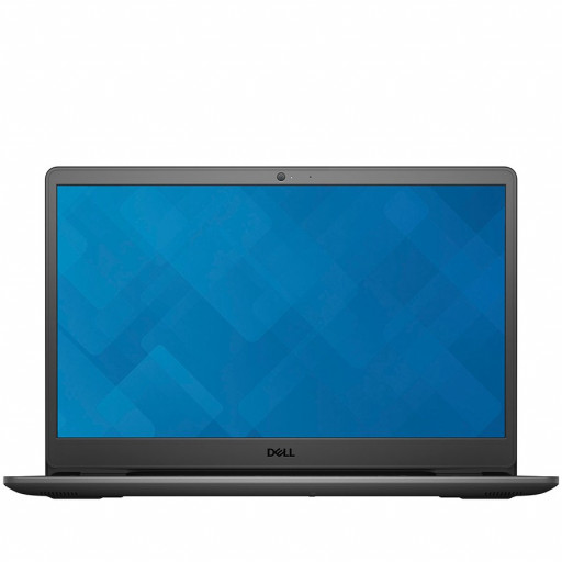 "Dell Inspiron 15 3501,15.6""FHD(1920x1080)WVA LED-Backlit AG,Intel Core i3-1005G1(4 MB Cache,up to 3.4GHz),4GB(1x4)2666MHz DDR4,256GB(M.2)PCIe NVMe SSD,Intel UHD Graphics,802.11ac(1x1)Wi-Fi+Bth,Backlit Kb,noFGP,3-cell 42WHr,Win10Home in S Mode,2Yr CIS"
