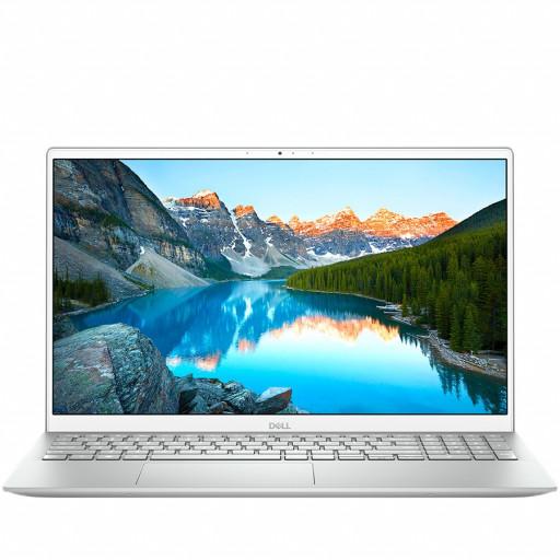 "Dell Inspiron 15(5502)5000 Series,15.6""FHD(1920x1080)AG,Intel Core i7-1165G7(12MB Cache,up to 4.2 GHz),8GB(1X8)DDR4 3200MHz,512GB(M.2)PCIe NVMe SSD,noDVD,Intel Iris Xe Graphics,Wi-Fi 6 Gig+(2x2)+Bth 5.1,Backlit KB,FGP,3-cell 40WHr,Ubuntu,3Yr CIS"