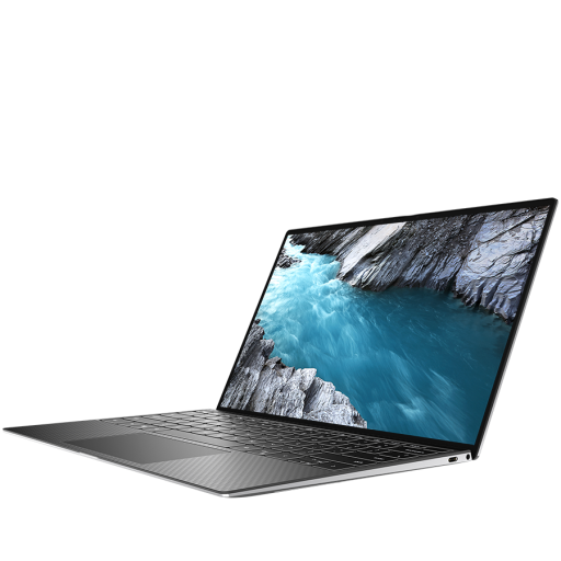 """Dell XPS 13 9310(2in1)13.4""""(16:10)UHD+WLED Touch(3840x2400),Intel Core i7-1165G7(12MB Cache,up to 4.7GHz),32GB 4267MHz LPDDR4x,1TB PCIe NVMe x4 SSD,Intel Iris Xe Graphics,Killer AX1650(2x2)Wifi6+Bt5.1,Backlit Kb,4-cell 51WHr,Win10Pro,BLKint,3Yr ADP"""
