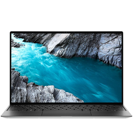 """Dell XPS 13 9310,13.4""""UHD+(3840x2400)InfinityEdge Touch AR 500-Nit,Intel Core i7-1185G7(12MB/4.8GHz),16GB 4267MHz LPDDR4x,1TB(M.2)PCIe NVMe SSD,Intel Iris Xe Graphics,Killer AX1650(2x2)Wifi6+Bt5.1,Backlit Kb,FGP,4cell 52WHr,Win10Pro,3Yr PrmSup"""