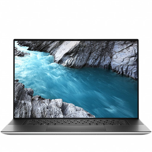 """Dell XPS 17 9700,17.0""""UHD+(3840x2400)InfinityEdge Touch AR 500Nit,Intel Core i7-10875H(16MB,up to 5.1GHz),32GB(2x16)2933MHz,1TB(M.2)PCIe NVMe SSD,NVIDIA GeForce RTX 2060/6GB,Killer AX1650(2x2)Wifi6+Bt5.1,Backlit Kb,FGP,6-cell 97WHr,Win10Pro,3Yr NBD"""