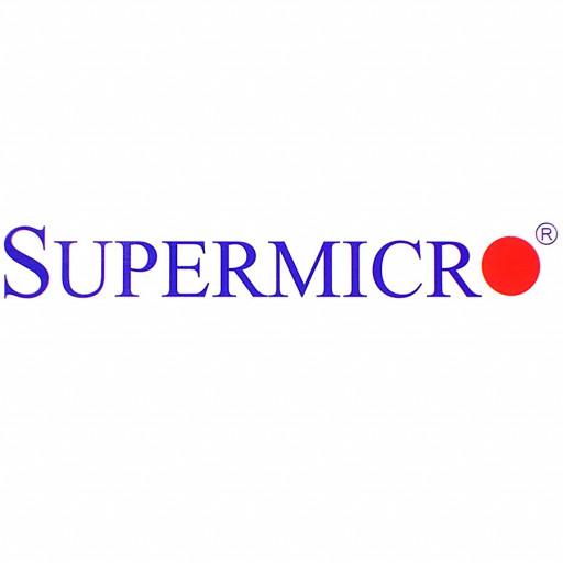 Supermicro Toshiba XG5 512GB NVMe M.2 22x80mm<1DWPD