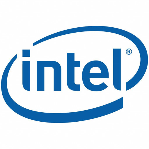 Intel Ethernet Network Connection OCP I357-T4