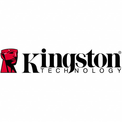 Kingston DRAM Notebook Memory 16GB DDR4 2400MHz SODIMM, EAN: 740617268706