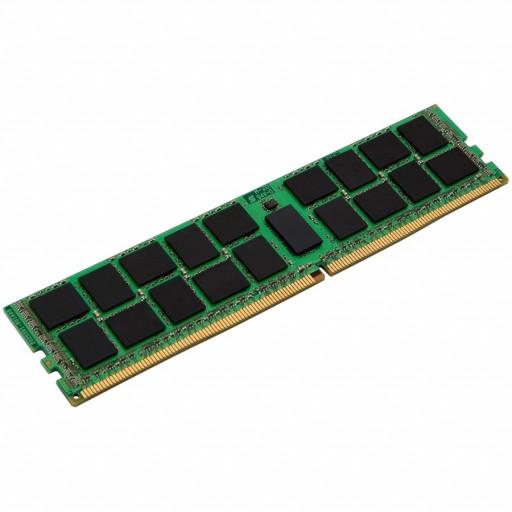 Kingston DRAM Server Memory 16GB DDR4-2933MHz Reg ECC Module, EAN: 740617295085