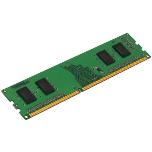 KINGSTON 4GB 2666MHz DDR4 Non-ECC
