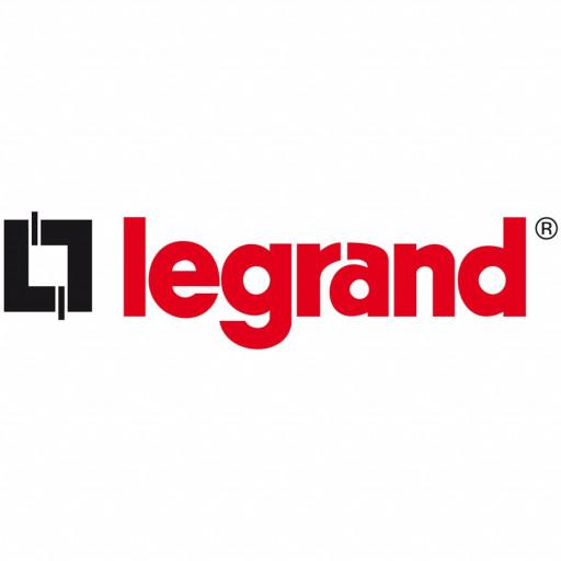 Legrand SNMP CS 141B SK CARD SLOT
