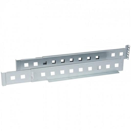 """Installation Kit Legrand 19"""" Rack for Daker & Battery Extension"""