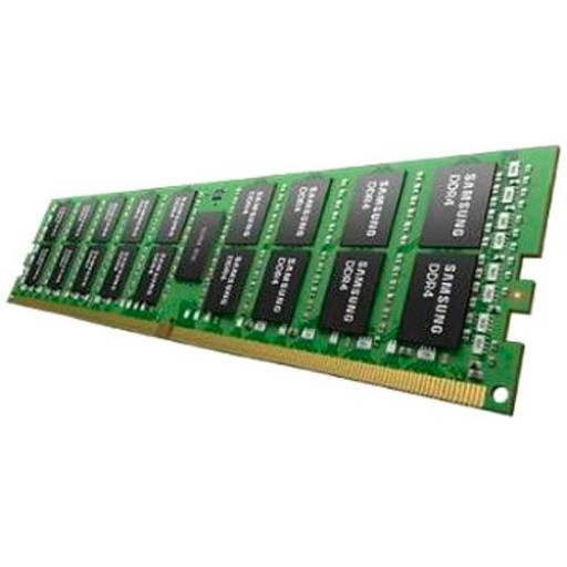 Samsung DRAM 64GB DDR4 RDIMM 2933MHz, 1.2V, (4Gx4)x36, 2R x 4