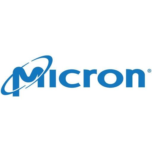 MICRON DDR4 RDIMM 16GB 1Rx4 2933 CL21 (8Gbit)