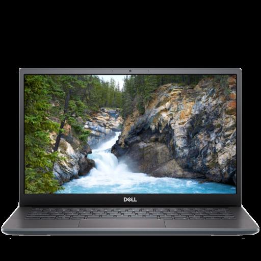 "Dell Vostro 7590,15.6"" FHD(1920x1080)AG,Intel Core i5-9300H(8MB Cache, up to 4.1 GHz),8GB(1x8GB)2666MHz DDR4,256GB(M.2)NVMe SSD,noDVD,NVIDIA GeForce GTX 1050/3GB,Wifi(2x2)802.11ac + BT,Backlit KB,3-cell 58WHr,Fgrp,Win10Pro,3Yr NBD"