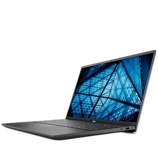 "Dell Vostro 7500,15.6""FHD(1920x1080)LED Backlight AG,Intel Core i7-10750H(12MB Cache,up to 5.0GHz),16GB(2x8)2933MHz DDR4,1TB(M.2)PCIe NVMe SSD,NVIDIA GeForce GTX 1650 Ti/4GB,Wi-Fi 6 AX201(2x2)+Bth 5.1,Backlit KB,noFGP,6-cell 97WHr,Win10Pro,3Yr NBD"