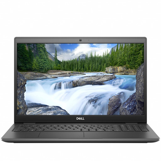 "Dell Latitude 3510,15.6""FHD WVA(1920x1080)AG noTouch,Intel Core i5-10210U(6MB,up to 4.2 GHz),8GB(1x8GB)DDR4 Non-ECC,256GB(M.2)PCIe NVMe,Intel UHD Graphics 620,Intel Wi-Fi 6 AX201(2x2)802.11ax+Bth 5.1,Backlit KB,noFrgp,4-cell 53WHr,Win 10 Pro,3Yr NBD"